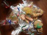 Gingerbread Cookie2